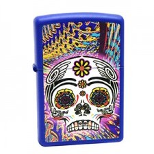 229 DAY OF THE DEAD